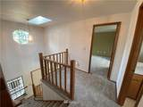 9828 110th Street Ct - Photo 21