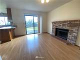 9828 110th Street Ct - Photo 10