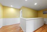 4010 3rd Court - Photo 14