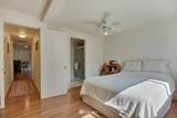 8609 Hipkins Road - Photo 15