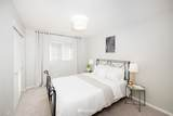 3874 61st Avenue - Photo 12