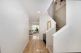 3874 61st Avenue - Photo 22