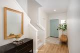 3874 61st Avenue - Photo 9