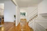 14615 76th Street - Photo 4