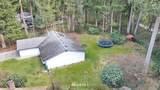 8025 Wood Ibis Drive - Photo 2
