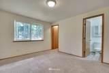 8025 Wood Ibis Drive - Photo 11