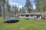 8025 Wood Ibis Drive - Photo 19