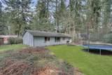 8025 Wood Ibis Drive - Photo 20