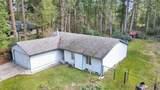 8025 Wood Ibis Drive - Photo 3