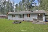 8025 Wood Ibis Drive - Photo 21