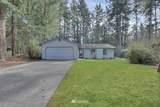 8025 Wood Ibis Drive - Photo 22