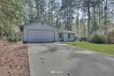 8025 Wood Ibis Drive - Photo 23