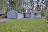 8025 Wood Ibis Drive - Photo 24