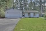 8025 Wood Ibis Drive - Photo 4