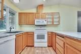 8025 Wood Ibis Drive - Photo 8