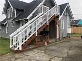 6401 Pine Street - Photo 3