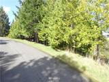 11 Keller Lane - Photo 6