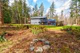 7580 20th Ave - Photo 4