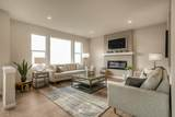 15321 201st Avenue - Photo 10