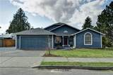 7008 70th Ave Ne - Photo 1