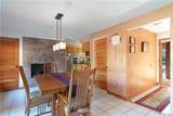 21703 85th Place - Photo 14
