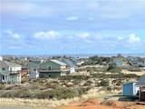 1377 Ocean Shores Boulevard - Photo 3