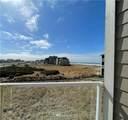 1377 Ocean Shores Boulevard - Photo 4