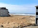 1377 Ocean Shores Boulevard - Photo 5