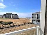 1377 Ocean Shores Boulevard - Photo 6