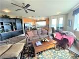 1377 Ocean Shores Boulevard - Photo 10