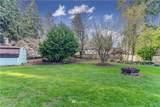 12310 Glenwood Avenue - Photo 21
