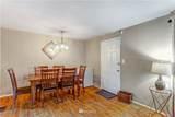 12310 Glenwood Avenue - Photo 7