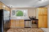 12310 Glenwood Avenue - Photo 9