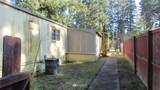 20106 69th Avenue - Photo 11