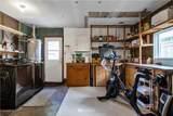 1722 Ethridge Avenue - Photo 18