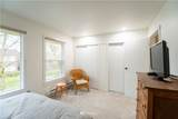 1718 16th Avenue - Photo 18