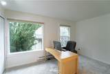 1718 16th Avenue - Photo 22