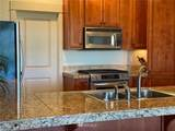 463 Columbia Point Drive - Photo 7