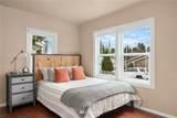7822 Tacoma Avenue - Photo 14