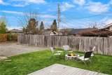 7822 Tacoma Avenue - Photo 21