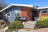 7001 Lakeridge Drive - Photo 2