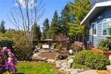 7001 Lakeridge Drive - Photo 5