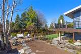 7001 Lakeridge Drive - Photo 7