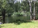 600 Emerald Lake Drive - Photo 1