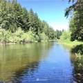 600 Emerald Lake Drive - Photo 2