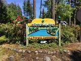 600 Emerald Lake Drive - Photo 22