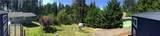 600 Emerald Lake Drive - Photo 23