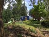 600 Emerald Lake Drive - Photo 5