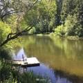 600 Emerald Lake Drive - Photo 7
