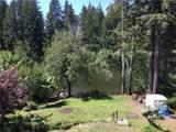 600 Emerald Lake Drive - Photo 10